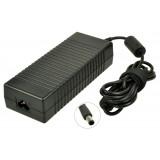 Laptop oplader 647982-002 - Original HP