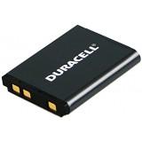 Duracell kamera batteri Li-40B til Olympus