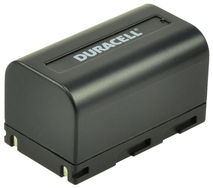 Duracell kamera batteri SB-LSM160 til Samsung