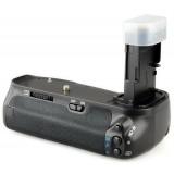Batterigreb BG-E13 til Canon EOS 6D