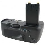 Batterigreb VG-C77AM til Sony Alpha A77, A77 II, A77V og Alpha 99 II