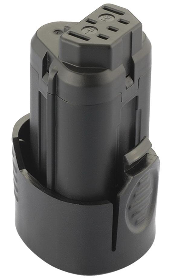 Batteri L1215R / L1215 til AEG værktøj