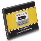 Batteri til Samsung Galaxy SII i9100