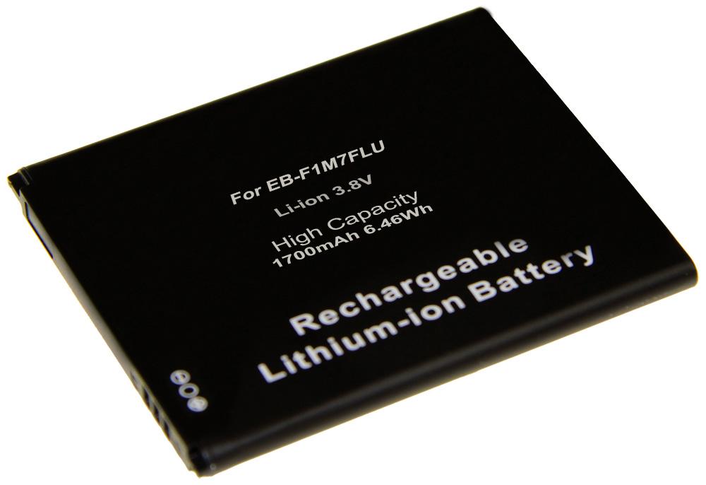 samsung galaxy s3 mini batteri skal