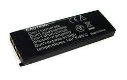 Kamera batteriNP-50til Casiokamera