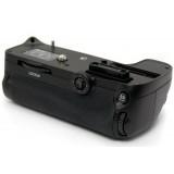 Batterigreb MB-D11 til Nikon D7000