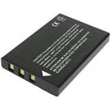 Kamera batteriL1812A(P/N:Q2232-80001) til HPkamera