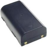 Kamera batteriC8872A/C6326-66402til HPkamera