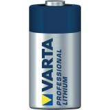 Varta CR123A Professional Photo  Litiumbatteri