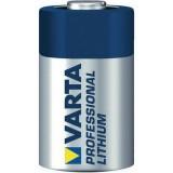 Varta CR2 Professional Photo Litiumbatteri