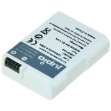 Batteri EN-EL14A til Nikon - Jupio Ultra Edition