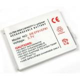Batteri til Siemens CF61 og EF61