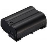 Kamerabatteri til Nikon D7500