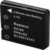 Kamera batteritil EpsonkameraL500V