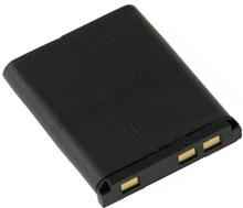 Kamera batteritil PolaroidkameraT831 og T1032