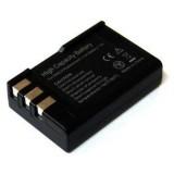 Kamera batteriEN-EL9/EN-EL9atil Nikonkamera