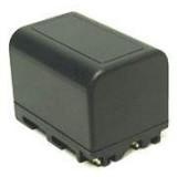 Kamera batteriNP-QM71(NP-FM70)til Sonyvideo kamera