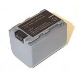 Kamera batteriNP-FP70(NP-FP71)til Sonyvideo kamera