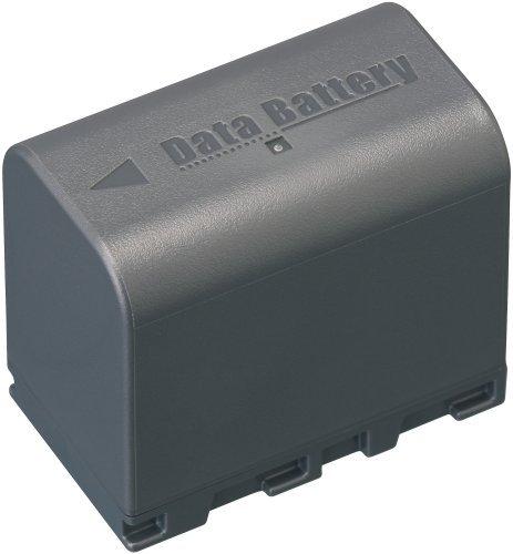 Kamera batteriBN-VF823/BN-VF823Util JVCvideo kamera