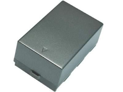 Kamera batteriBN-V312Util JVCvideo kamera