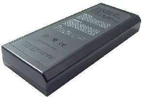 Kamera batteriNP-1B/NP-L50til JVCvideokamera