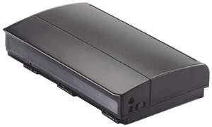 Kamera batteri BN-BP31/BN-V6GU/ BN-V7GU til JVC video kamera