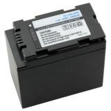 Kamera batteriCGA-D54s/CGR-D54stil Panasonicvideo kamera