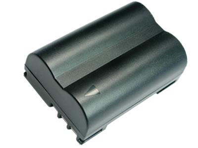 Kamera batteriBLM-1/PS-BLM1til Olympuskamera
