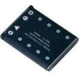 Kamera batteri Li-40B / Li-42B til Olympuskamera