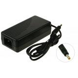 Laptop oplader FSP060-1AD103