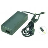 Laptop oplader PA3922E-1AC3