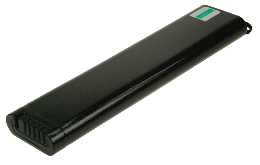 Laptop batteri DR35S til bl.a. Duracell DR35S - 4000mAh